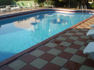 Apartamento EL OASIS 1, Benicarlo