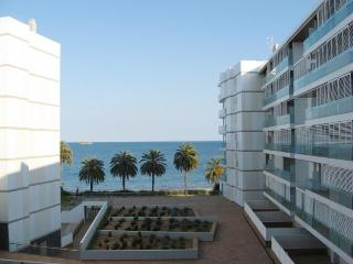 Bossa Mar Sol 54C, Playa d'en Bossa