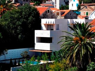 Luxury Villa Lavia in center of Split