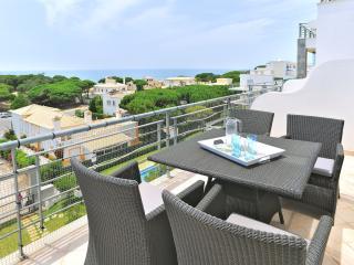 Frug Apartment, Albufeira, Algarve