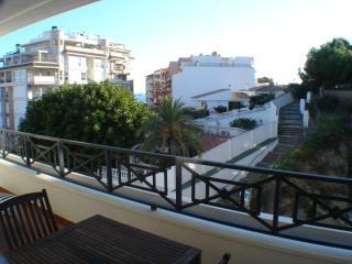 Bahia Apartment Calpe