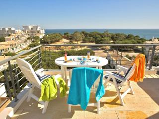Frug Apartment, Albufeira, Algarve