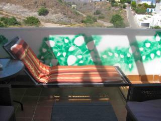 Precioso apartamento en Mojacar Playa