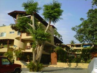 Los Mangos 110, Ixtapa / Zihuatanejo