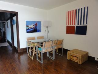 Troia - Apartamento 2 - 4 pess, Comporta