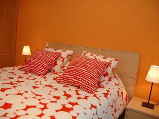Apartamentos Costa Costa, Suances