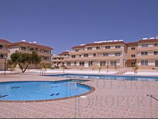 Nissi Beach Apartment - Great location near beach, Ayia Napa