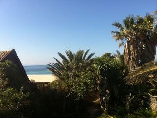 la casita de bolonia, Tarifa