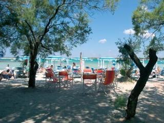 Villa  50 m dalla Spiaggia, Agerola