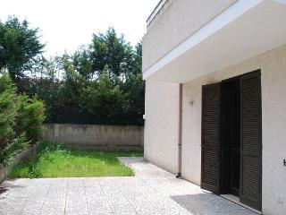Villa in residence 'Junior 2', Melendugno