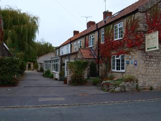 Bay Cottage, Pickering
