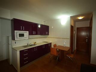 Apartamento en Las Canteras Las Palma