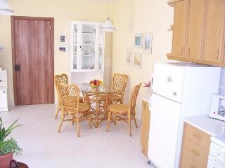 Mellieha Beach Apartment
