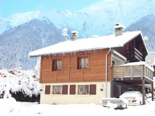 Les Emborzales 2 Apartments prices per apartment, Les Houches