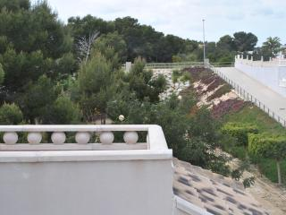 Playa Golf II, lovely Quad house which sleeps 6 in Calle Castillo de San Roque