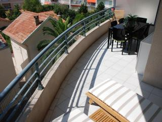 Residence Cap Palm Beach
