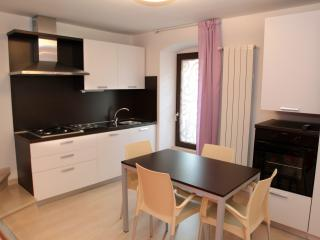 Italy long term rental in Molise, Campobasso