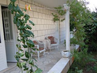 Studio Apartment in Dubrovnik 3