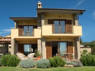 Luxury Villa near Rome Private Pool. WiFi