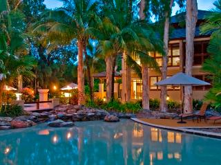 Villa 113, Palm Cove