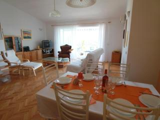 Apartment Gallery, Kaštel Gomilica, new on market, Kastel Gomilica