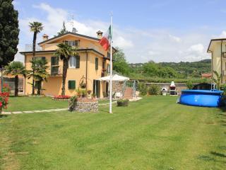 Casa maria, Bardolino