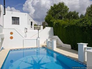 Villa Casablanca Apartment