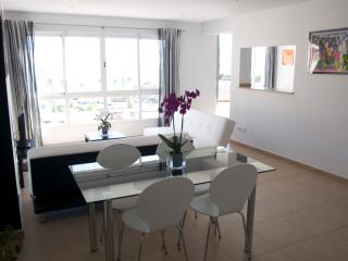 Motta waterfront apartment in Palma, Palma de Majorque