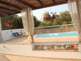 Casa dos Avos awaits you....