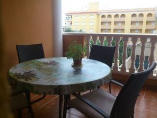 Bonito Apartamento En Castellón Moncofa, Moncofar