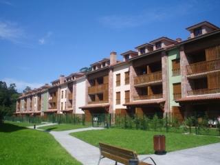 bonito apartamento exterior muy soleado., Barro