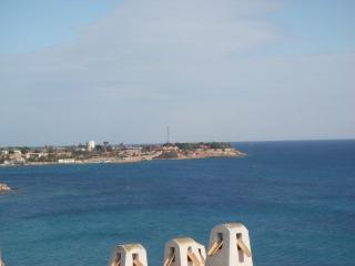 Precioso Apartamento Vistas Al Mar en Orihuela cos, La Zenia