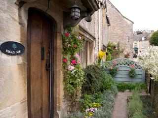 Broad Oak Cottage, Stow-on-the-Wold