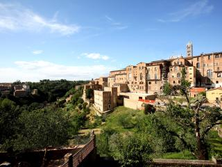 Artu', Siena