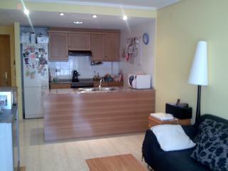 Apartamento cuco en Benicassim, Benicásim