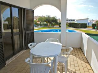 Merlin Grey Apartment, Vilamoura, Algarve