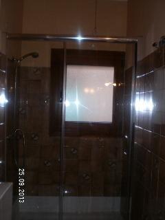 1º Apartamento-Baño