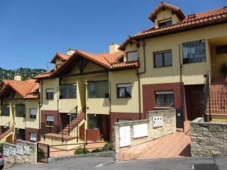 Apartamento ideal familia con niños, Puente Arce