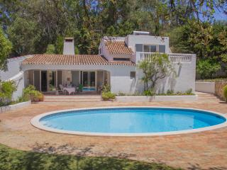 3 Bedroom Villa in Quinta da Balaia w/ privat pool