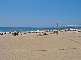 Ocean View!! Laguna Point!  June 24 - 27 on sale