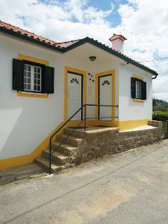 Casa DeLa