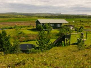 Golden Circle Cottage #1