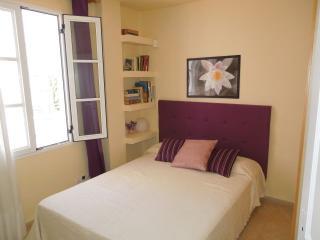 Amplio Apartamento cerca de la playa planta baja, Costa Teguise