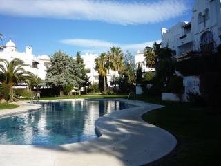 Apartment 1B Block 3, Medina Del Zoco, Calahonda, Sitio de Calahonda
