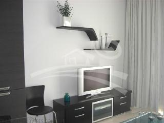 PORTOMASO 1 BEDROOM FLAT