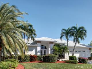SAILFISH - Desirable, Quiet, West Central Location!, Marco Island