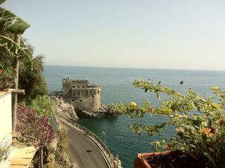 Casa Giò-Art Costa d'Amalfi, Maiori