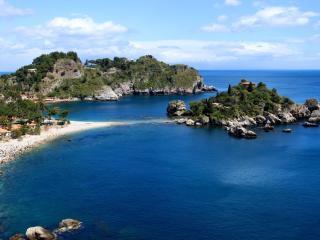 Casa vacanza Taormina