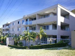 Bayview Apartments, Unit 7/42 Stockton Street, Nelson Bay