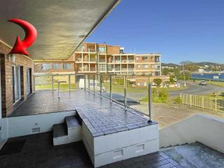 Blue Vista, Unit 7/13 Victoria Parade, Nelson Bay